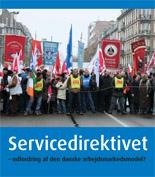 Pixi-servicedirektiv-1