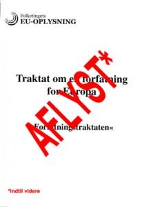 forfatning_aflystx