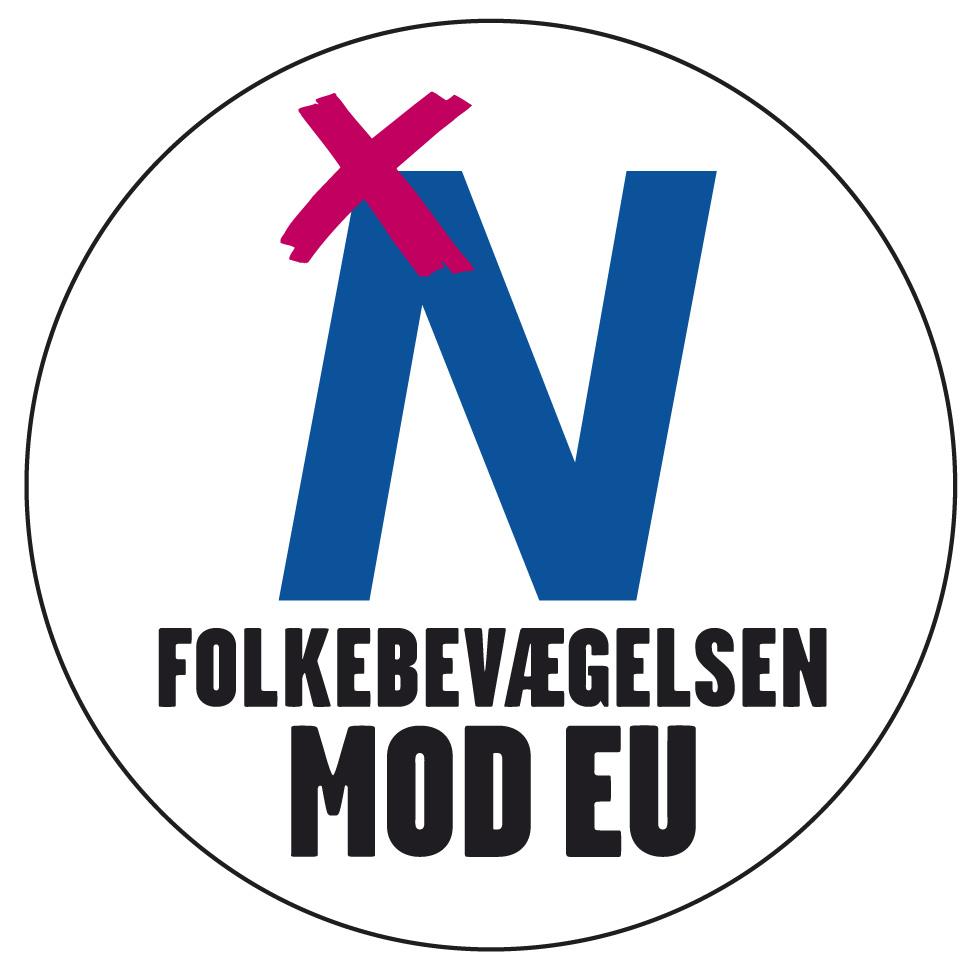 xN med tekst - badge
