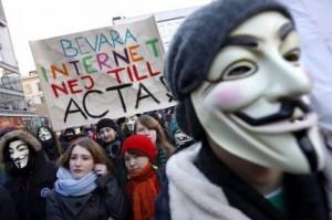 Sweden_Protest_ACTA_617782x