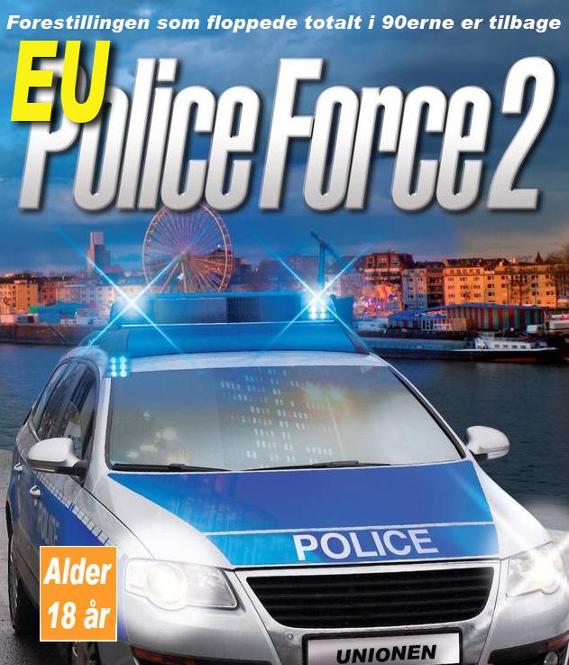 policeforce2