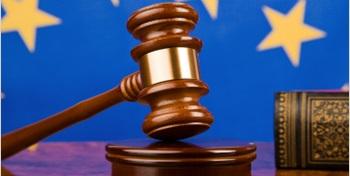 Retslige og indre anliggender