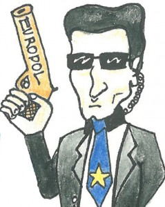 europol-tegning-luise-udsnit