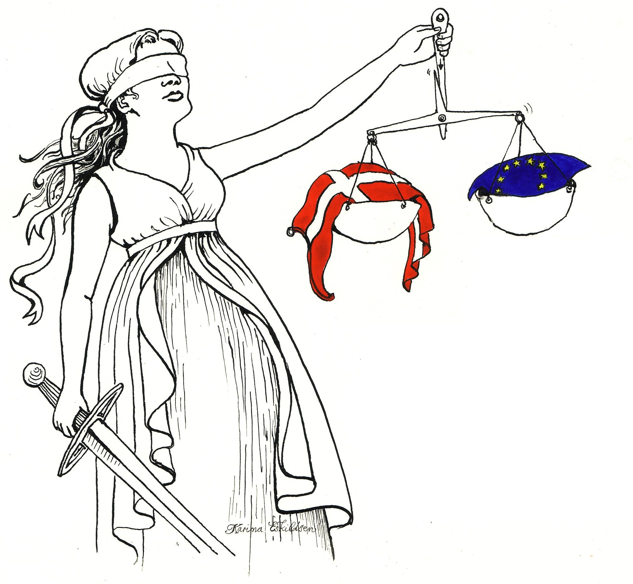 retsforbeholdet