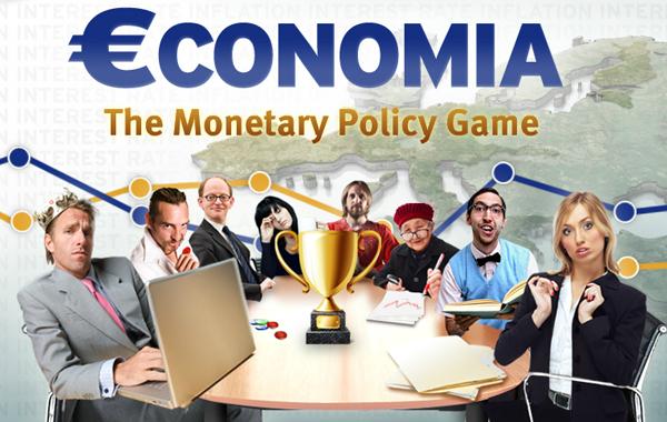 economia_400-en